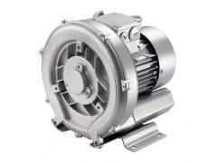 深圳塑料机械专用高压鼓风机