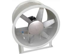建筑专用风筒风机