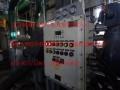 富田水源热泵机组空调维修保养