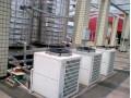 空气源热泵热水工程