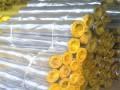 廊坊玻璃棉外墙保温管