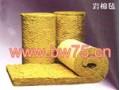 岩棉毡保温材料玻璃棉