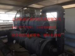 美意水源热泵主板控制器维修