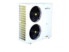 空气源热泵热水器3匹