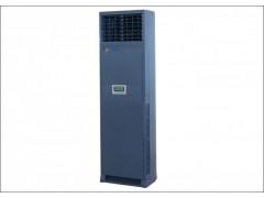 节能环保机房精密空调
