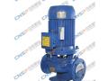 冷却塔专用水泵