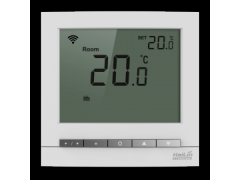 中央空调温控器HL2023