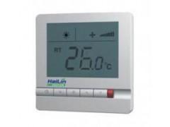 海林HL108数字温控器