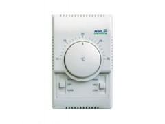 海林HL107旋钮温控器