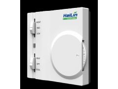 海林HL109旋钮温控器