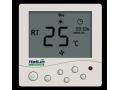 海林HL8001网络温控器
