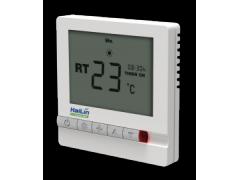 HA208/HA308温控器