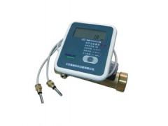 HU系列超声波式(冷)热量表