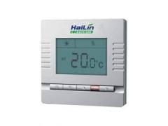 HA203/HA303温控器