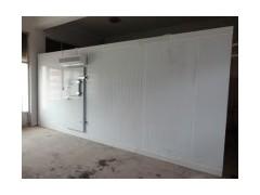 安装各种冷库工程