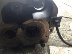 济南螺杆压缩机更换冷冻油