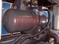 天加水源执泵机组噪音维修