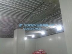 福建乙二醇排管冷库