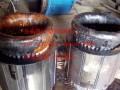 比泽尔电机维修压缩机配件