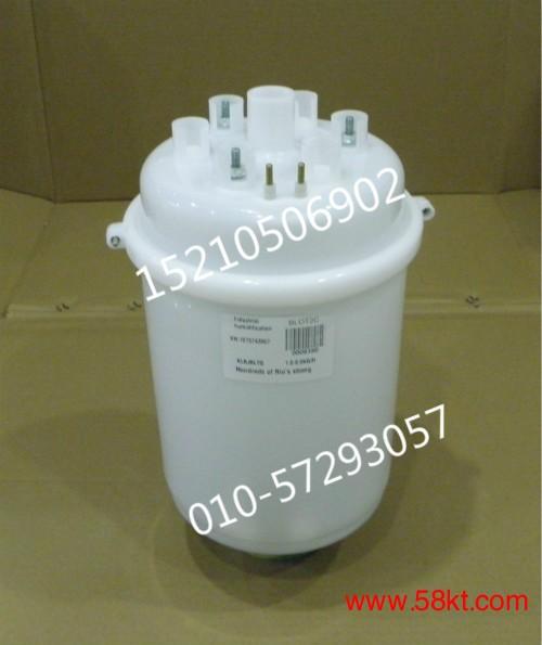 空调卡乐加湿罐8KG