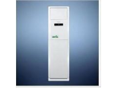 格力5P单冷柜机