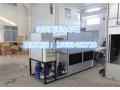 鑫泽DBNL系列开式闭式冷却塔