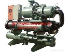 漳州制冰专用螺杆冷水机