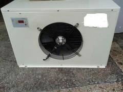 海鲜制冷机3HP
