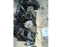 鱼池海鲜制冷机10HP
