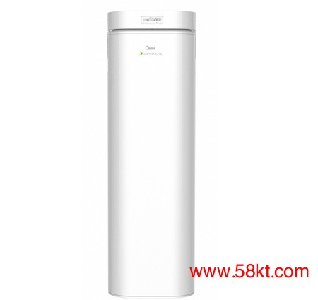 家用空气能热泵执水器