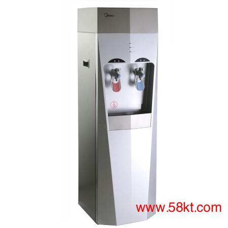 家用净水直饮机商用净水开水机