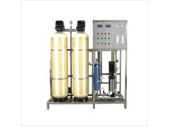 美的大型商用净水设备净水机