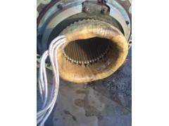 螺杆压缩机CSH7561-80