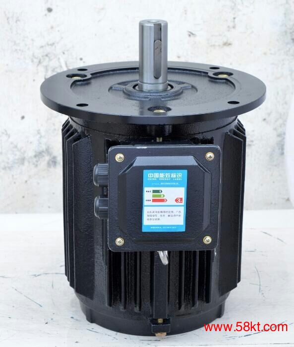 冷源冷却塔专用电机