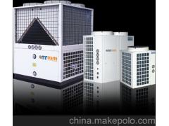 惠州瑞社商用工业空气源热泵