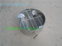 广州镀锌风管配件手动风阀厂