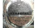山西螺杆压缩机维修电机损坏