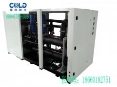 大棚养殖热泵机组300kw