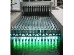 紫外线杀菌器/紫外线消毒装置