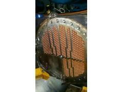 山东顿汉布什水源热泵维修卡缸