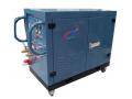 大型制冷剂回收机