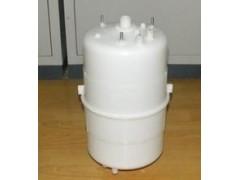 8kg卡乐原装加湿罐