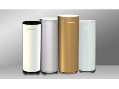 空气能热泵水箱