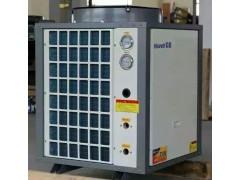 清远瑞社空气能热泵