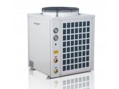 江西新余瑞社空气能热泵