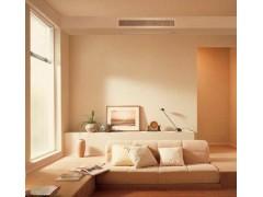 重庆格力风管机空调