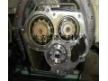 开利压缩机维修排气温度不正常
