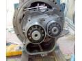 呼和浩特复盛压缩机维修电机缺相