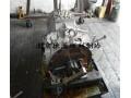保定比泽尔压缩机维修电机损坏