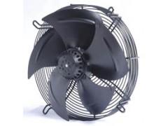潍坊轴流风机